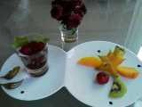 cafelunch2_071111